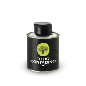 Lt_100ml_F_MEDIO